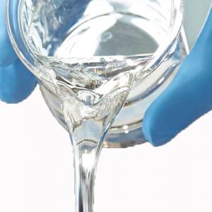 Syner Chem Disinfectants