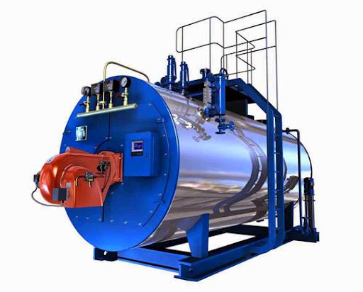 boiler water treatment chemicals synerchem